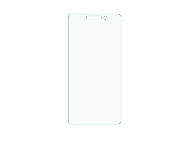 Tvrzené sklo na Huawei P8