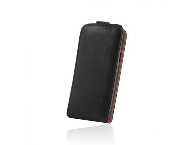 Vyklápěcí pouzdrio na Lenovo Moto G5 JPG