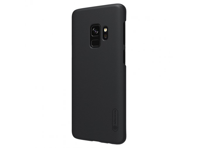 Nillkin Super frosted shield kryt na SamsungS9
