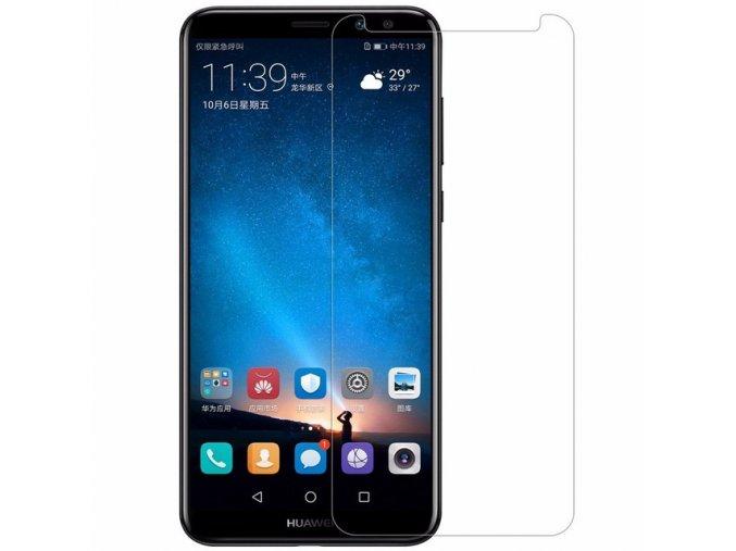 2PCS Glass Huawei Mate 10 Lite Screen Protector Tempered Glass For Huawei Mate 10 Lite Glass.jpg 640x640