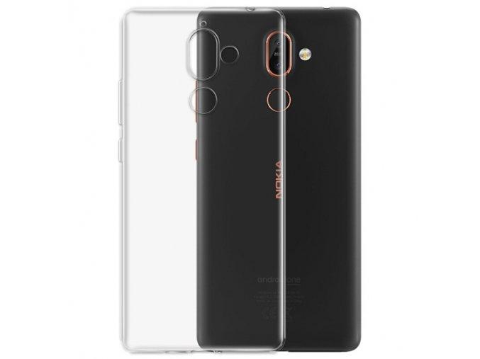 7Plus Ultra Thin Slim Silicone Soft TPU Case for Nokia 7 Plus Transparent Clear Silicone Phone.jpg 640x640