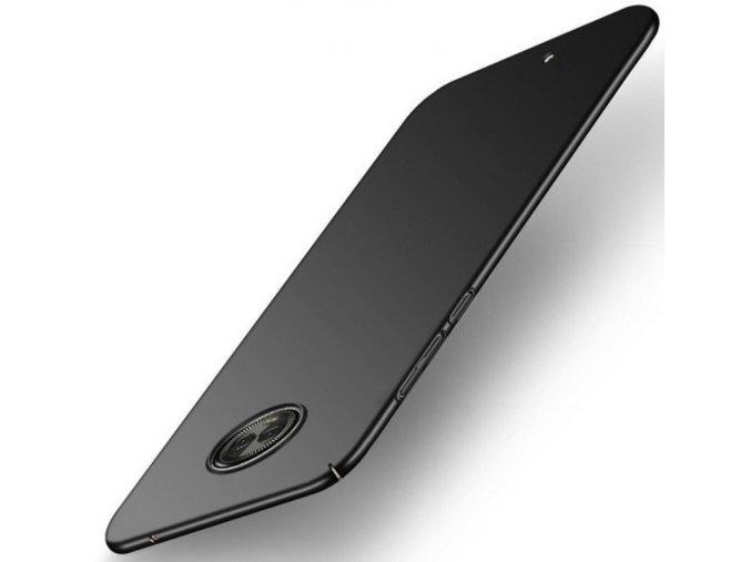 moto g5s černý