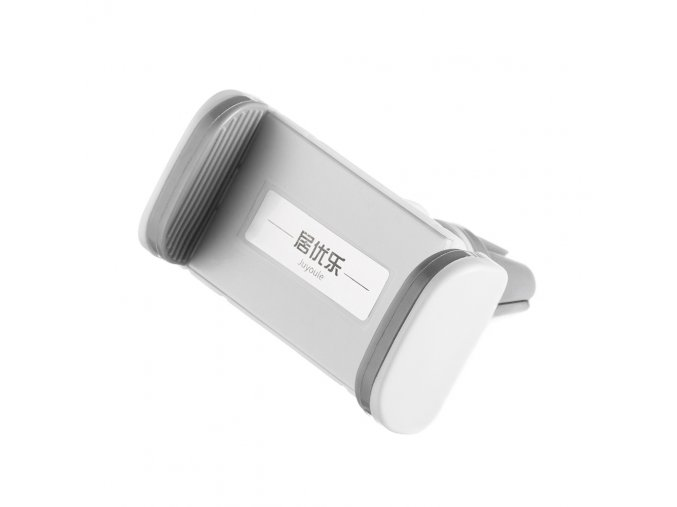 eng pl Air Vent Mobile Phone Holder white 15023 9
