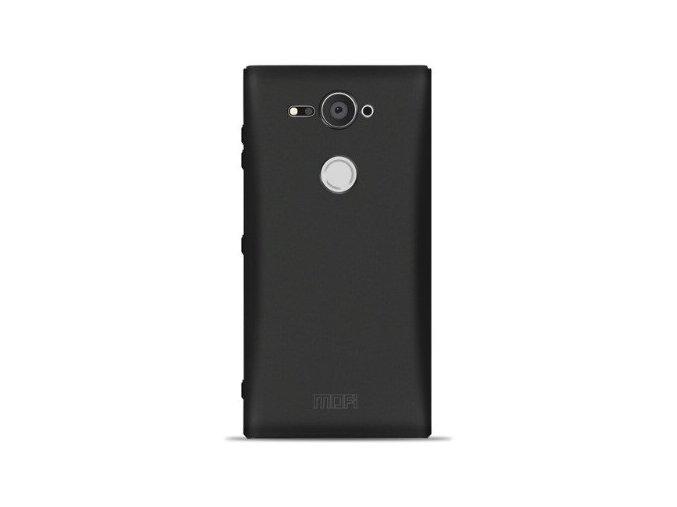 xz2 compact 2