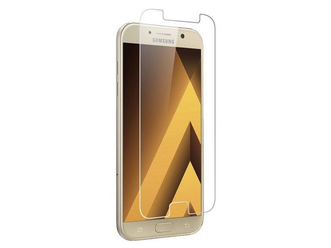 tvrzené sklo na Samsung A5 2017