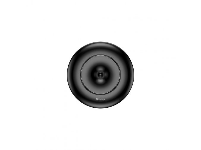 eng pl Baseus Vortex Car Air Freshener Holder Dashboard car fragrance Black SUXUN QX01 50182 1