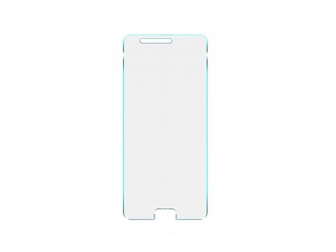Tvrzené sklo na Huawei P10