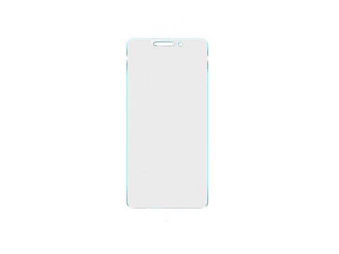Tvrzené sklo na Xiaomi Redmi 4