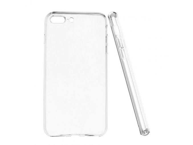 eng pl Ultra Clear 0 5mm Case Gel TPU Cover for Samsung Galaxy J3 2017 J330 transparent 41943 1