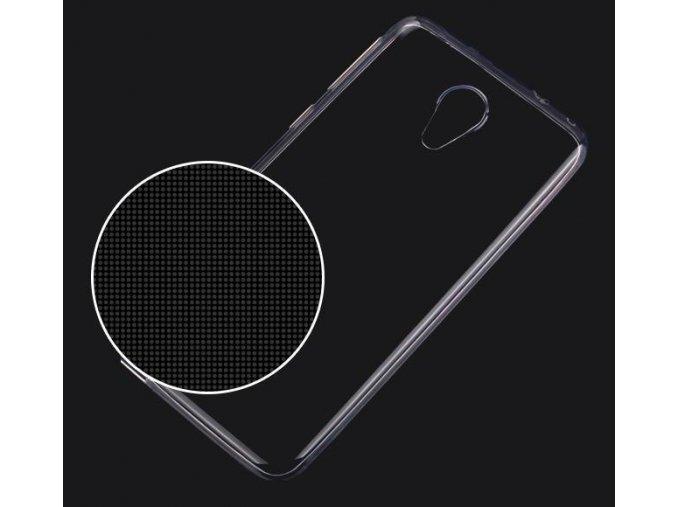 Silikonový kryt na HTC Desire 620 a 620G