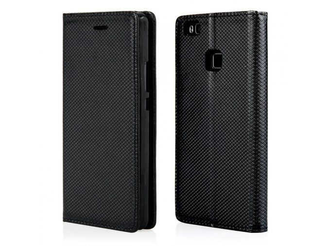 magnetické flipovíé pouzdro na Samsung A3 2017