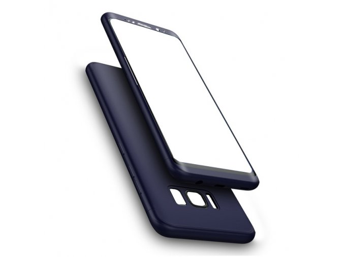 FLOVEME 360 Full Protection Cover For Samsung Galaxy S8 S8 Plus Case Business Armor Phone Accessories.jpg 640x640