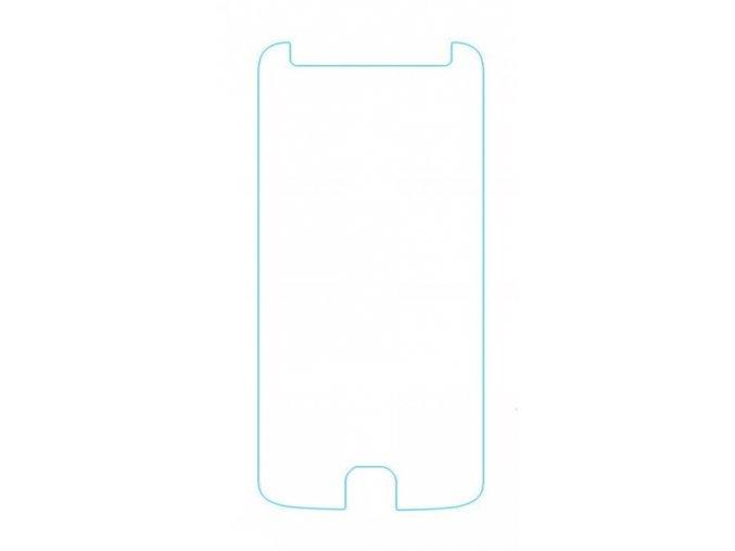 Tvrzené sklo na Lenovo Moto G5 Plus