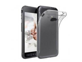 silikonový obal na Samsung Xcover 4