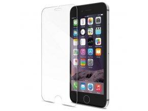 Tvrzené sklo na iPhone 6/6s  + Doprava zdarma