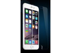 Tvrzené sklo na iPhone 6 Plus/6s Plus  + Doprava zdarma