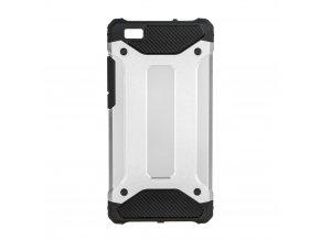 Armor kryt na Xiaomi Note 5a stříbrný