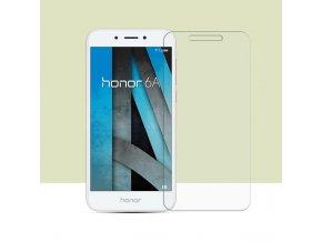 tvrzené sklo na Honor 6A