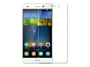 Tvrzené sklo na Huawei P8 Lite  + Doprava zdarma