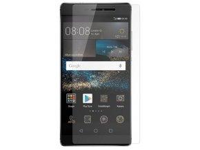 Tvrzené sklo na Huawei P8  + Doprava zdarma