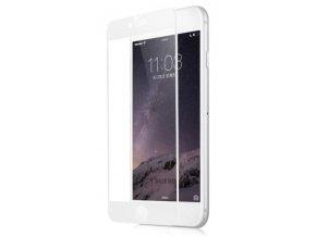 3D tvrzené sklo na iphone 7 8
