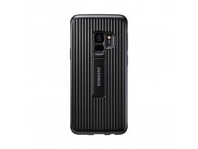 Samsung protective standning cover rugged kryt na Samsung Galaxy S9