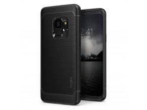 Ringke Onyx kryt na Samsung Galaxy S9