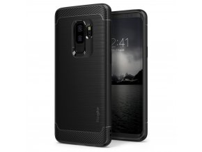 Ringke Onyx kryt na Samsung Galaxy S9 Plus