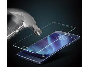 Tvrzené sklo na Samsung Galaxy A5 (A500)  + Doprava zdarma
