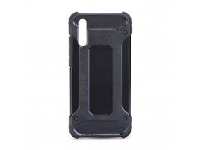 Armor kryt na Huawei P20 černý 11