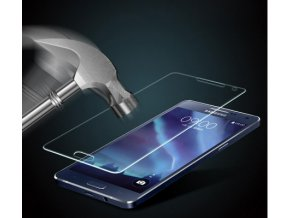 Tvrzené sklo na Samsung Galaxy A5 (A500)