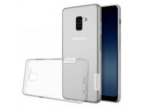 Nillkin Nature kryt na Samsung A8 2018