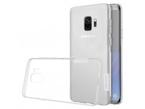 Nillkin Nature kryt na Samsung S9