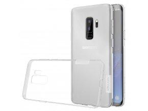 Nillkin Nature kryt na Samsung S9 plus