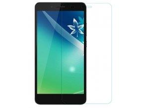Tvrzené sklo na Huawei Honor 5X  + Doprava zdarma