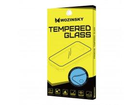 flexibilní tvrzené sklo na xiaomi redmi note 5A 10