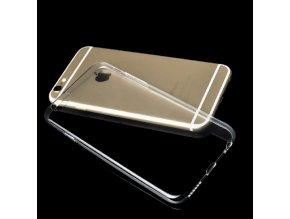 Silikonový kryt na iPhone 6, 6S