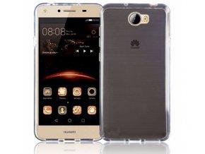 Silikonový kryt na Huawei Y5 II