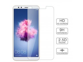 UTOPER Tempered Glass For Huawei P Smart Glass For Honor 9 Lite Screen Protector For Huawei