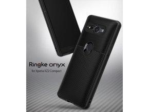 Ringke onyx XZ 2 compact