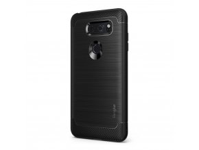 Ringke onyx LG V30