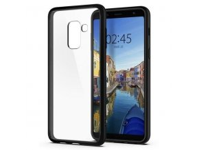 Spigen Ultra Hybrid Case na Samsung Galaxy A8 2018