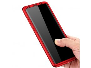 Note 3 4 5 Covers Case 360 Degree Full Protection Tempered Glass Mobile Phone Bags Case.jpg 640x640