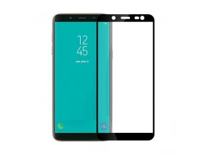 For Samsung Galaxy A6 Plus J8 J4 J6 2018 Full Cover Tempered Glass For Samsung J600.jpg 640x640