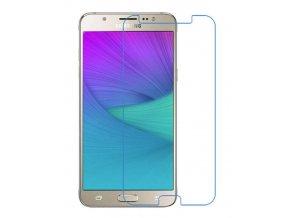 Tvrzené sklo na Samsung Galaxy j5 2017