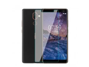 sFor Nokia 7 Plus Glass Tempered For Nokia 7 Plus Screen Protector HD Protective Glass Flim.jpg 640x640
