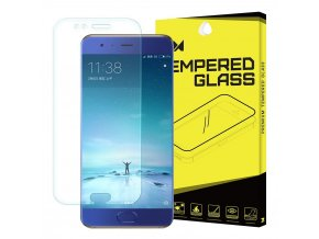 eng pl WOZINSKY Tempered Glass 9H PRO screen protector Xiaomi Mi6 24902 1