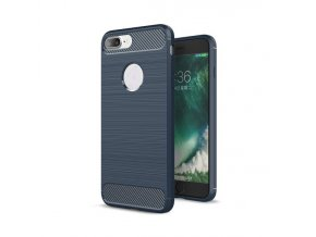 Soft TPU Carbon Fiber Silicon Case For Apple iPhone 7 Plus 6 6S Plus 5 5S.jpg 640x640