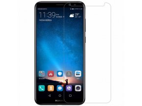 2PCS Glass Huawei Mate 10 Lite Screen Protector Tempered Glass For Huawei Mate 10 Lite Glass.jpg 640x640