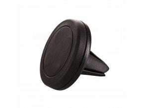 eng pl Car Air Vent Mobile Magnetic Holder Mount black 9061 10